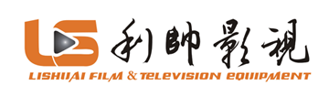 www.lishuai.com.cn